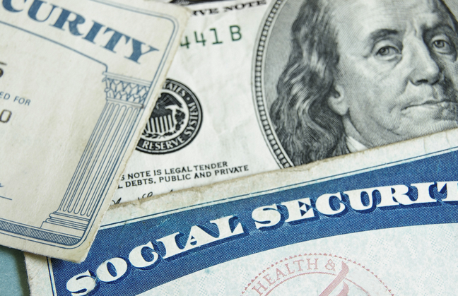 Savvy Social Security Planning: What Baby Boomers Need to Know to Help Maximize Retirement Income