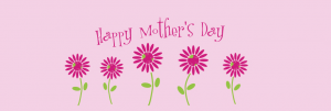Mothers Day Spiritual Bouquets