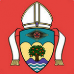 diocese of orange app logo