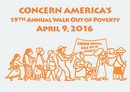 Walk Out of Poverty