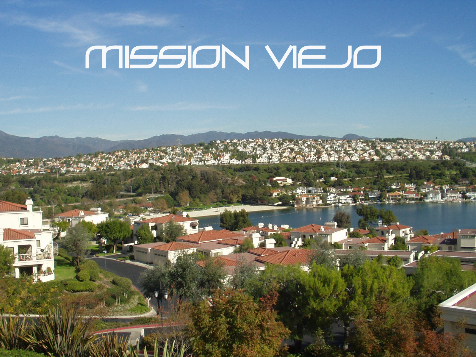 Catholic singles mission viejo