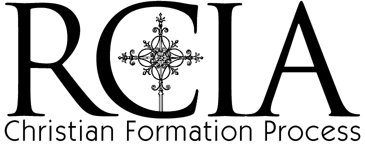 Interested in becoming Catholic? Know someone who's interested?