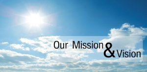 Parish Wide Mission and Vision Meeting