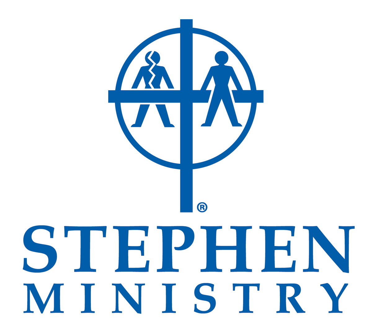 Stephen Ministry Training Begins