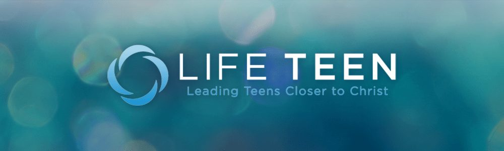 Life Night  - High School Youth Ministry