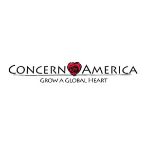 Corpus Christi is Hosting A Virtual Sale with Concern America!